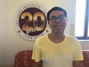 AATI Scholarship 2018