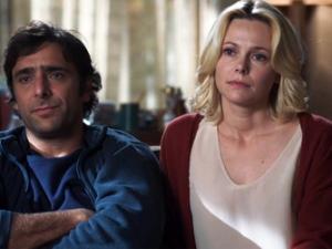 Lea e Pietro